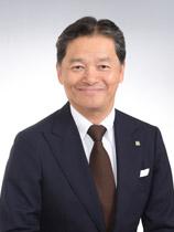 大森(ファイナンシャルプランナー)