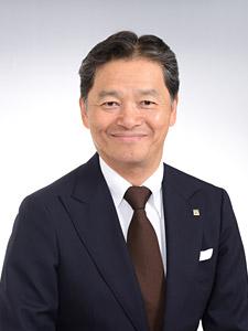 有限会社ファミリーライフクラモチ 代表取締役 大森健一