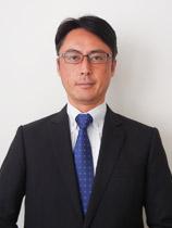 柴田(ファイナンシャルプランナー)