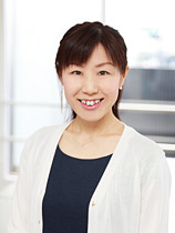 講師:野田FP