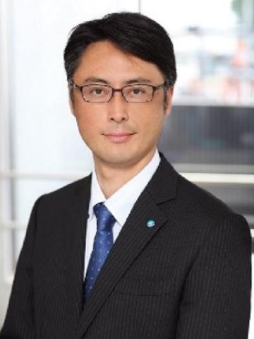 当社ファイナンシャルプランナー 柴田 隆治