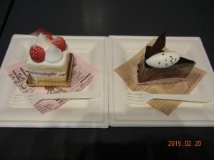 201502ケーキ